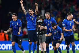 Italia ai Mondiali 2022 se… Cosa serve alla Nazionale per qualificarsi, la  classifica del girone