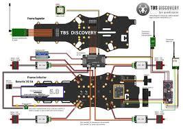 chinese 110cc atv wiring diagram 125cc chinese atv wiring diagram chinese atv wiring harness diagram at Chinese 110cc Atv Wiring Diagram