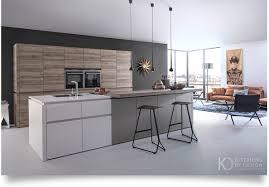 Kitchen Design And Fitting Leicht Kitchens Kitchens By Design Bristol