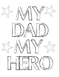 Small Picture Free Fathers Day Printables and MORE Free printable Father and