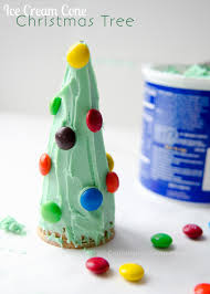 Easy Crafts For Christmas Gifts  PhpEarthFun And Easy Christmas Crafts