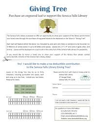 Donation Thank You Letter Templates Donation In Honor Of Thank You Letter Made Sample Someone