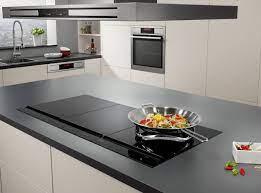 Bếp từ Đức loại nào tốt? Top 3 bếp từ Đức tốt nhất 2020
