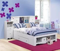Walmart Bedroom Sets Kids Bed Set Furniture   –