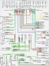 2000 toyota camry wiring diagram new 2001 toyota camry radio wiring 2000 toyota camry headlight wiring diagram 2000 toyota camry wiring diagram new 2001 toyota camry radio wiring diagram brainglue