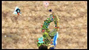 World Of Light Guide Super Smash Bros World Of Light