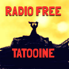 Shows – Radio Free Tatooine