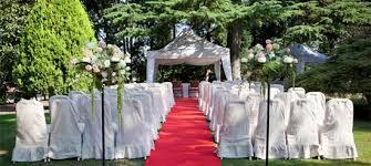 Decoration in Garden Wedding Decor Ideas 15 Cheap Wedding Ceremony Decoration  Ideas On A Budget