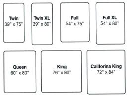 Size difference between king and california king comforter Cal King Dimensions Of California King Comforter King Vs Bed Dimensions Best Size Encuestasfbclub Dimensions Of California King Comforter Fresh Ideas King Comforter