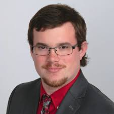 Adam J. Raab - Academic Impressions