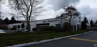 photo microsoft office redmond washington. 14570-14592 NE 95th St, Redmond, WA Photo Microsoft Office Redmond Washington U