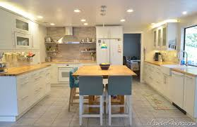 kitchen floor lighting. Kitchen Lighting Design | Guidelines HouseLogic Floor