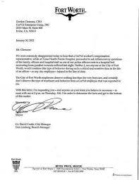letter jpg personal statement for s advisor duties