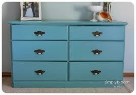 laminate furniture makeover. Dresser 3 Laminate Furniture Makeover L