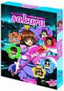 Card Captor Sakura - Films - Film d'Animation 1999 - Manga news