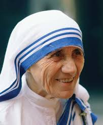 mother teresa my hero mother teresa google com
