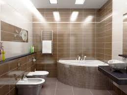 Move Toilets in Bathrooms, 30 Home Staging and Bathroom Design Ideas