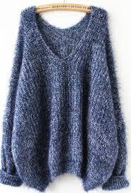 תוצאת תמונה עבור свитер