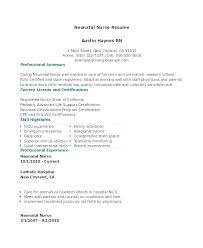 Rn Consultant Sample Resume Inspiration Sample Resume For Clinical Nurse Consultant Nursing Cover Letter