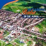 imagem de Itaíba Pernambuco n-6