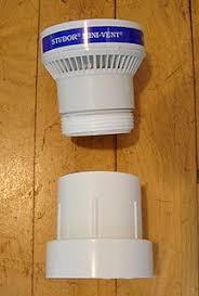 Kitchen Sinks Kitchen Sink Drain Pipe Leak Repair Also Plumbing A Kitchen Sink Drain Problems