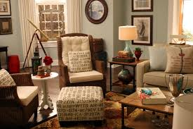 casual family room ideas. latest casual family room ideas with living home