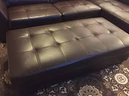 large size of sofas sectional sofas rooms to go leather sectional sofa rooms to go