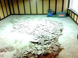 removing tile glue remove tiles from concrete floor good vinyl flooring of how to remove tile