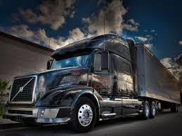volvo truck wallpapers high resolution. black volvo truck wallpapers pickup high resolution 6