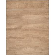 impressive felt rug pads for hardwood floors com pad central 9 x 12 100 extra thick