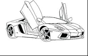 Free Coloring Pages Of Cars Cars Coloring Pages Free Coloring Pages