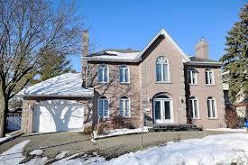 maison à ées à vendre à repentigny