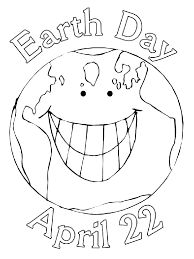 printable earth day coloring pages – applly.info