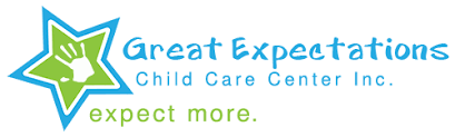 Mission Statement Great Expectations Child Care
