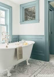 vintage bathroom floor tile ideas small remodel industrial design gray hexagonal mid century bathroom tile