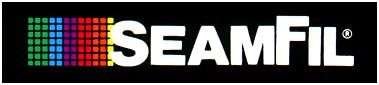 Seamfil Color Chart Wilsonart Kampel Enterprises Incorporated
