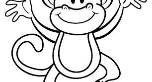 Printable Bat Coloring Pages 2 Betterfor