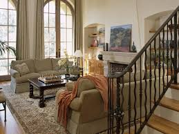 Model Living Room Design Living Room Design With Stairs Popular Modern Living Room With