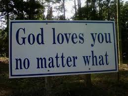 Image result for free images for God is love