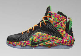 all lebron shoes 1 12. all lebron shoes 1 12