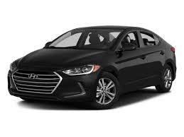 2018 hyundai dealership. unique 2018 2018 hyundai elantra value edition  dealer in baltimore maryland u2013  new and used dealership washington silver spring rockville to hyundai antwerpen clarksville