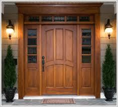 jeld wen front doorsYour experts for Thermatru and Jeldwen Doors  Strait Lumber