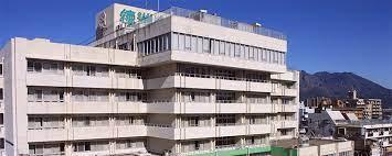 鹿児島 徳 洲 会 病院