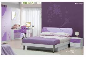 china bedroom furniture china bedroom furniture. Kids Bedroom Furniture ((923#) China T
