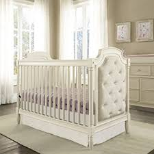 likeable modern office furniture atlanta contemporary. french baby furniture monbebe corrine upholstered 2in1 convertible crib likeable modern office atlanta contemporary