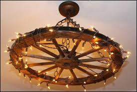 wagon wheel chandelier diy unique diy wagon wheel chandelier aneilve within wagon wheel chandelier diy as well aswagon wheel chandelier diy inventiveness