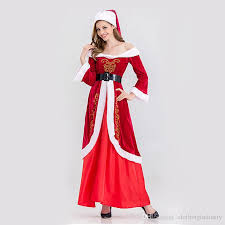Sexy Snowed In Sweetie Costume Christmas Costumes  Mr Costumes Christmas Party Dress Up Themes For Adults