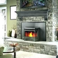 home design window pellet stove window pellet stove reviews