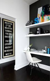 ideas for small home office. wonderful home neoteric design small home office ideas 75 for men inside a
