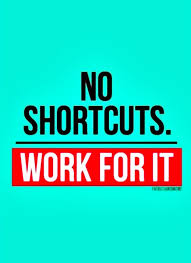 Work Hard Quotes Inspiration Inspirational Quotes About Work Hard Word Pays Off SoloQuotes